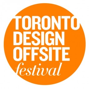 TorontoDesignOffsite_Logo_outline